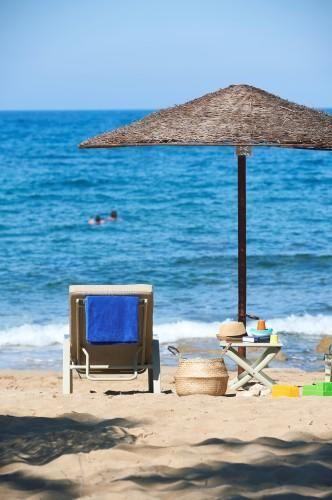 Louis Ledra Beach - Beach